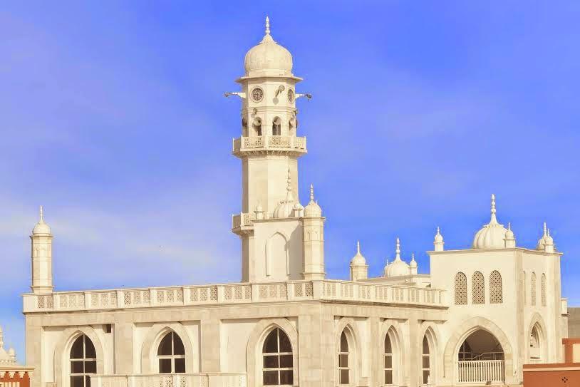 aqsa_mosque_3.jpg