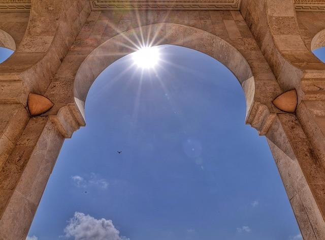 morocco-1717196_640.jpg