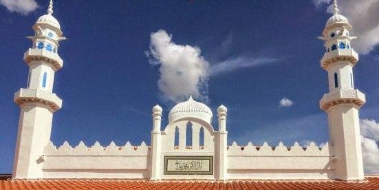 masjid-basharat-8.jpg