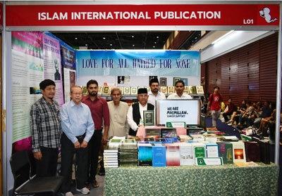 rsz_1rsz_book_fair_2018.jpg