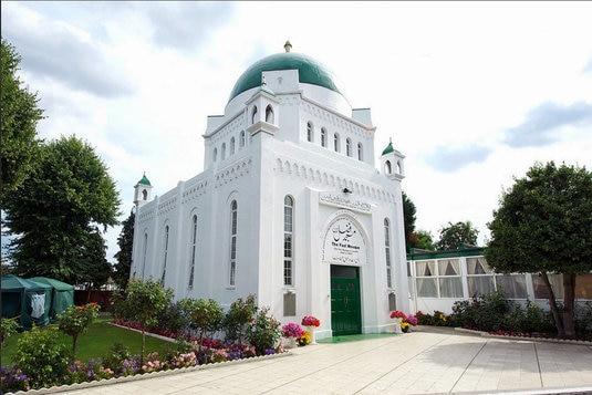 rsz_1rsz_fazl_mosque1.jpg
