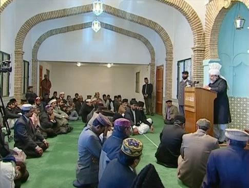rsz_1rsz_hazoor_in_basharat_mezquita.jpg