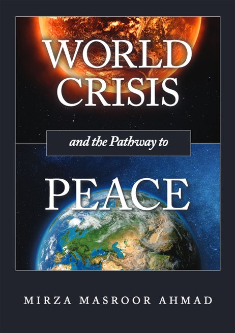 rsz_book_intro_-_pathway_to_peace.jpg