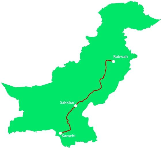 rsz_pakistan_map-iloveimg-cropped.png