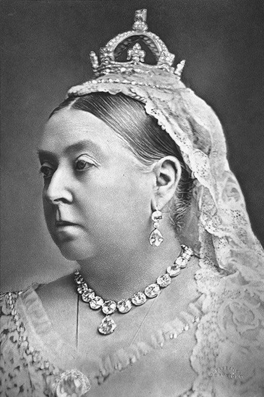 rsz_queen_victoria_1887.jpg