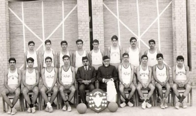 rsz_champions_of_nasir_basket_ball_tournament_1967-68.png