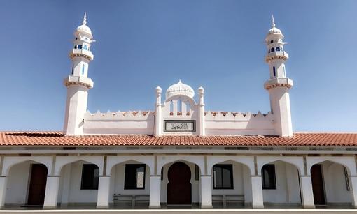 rsz_masjid_basharat.png