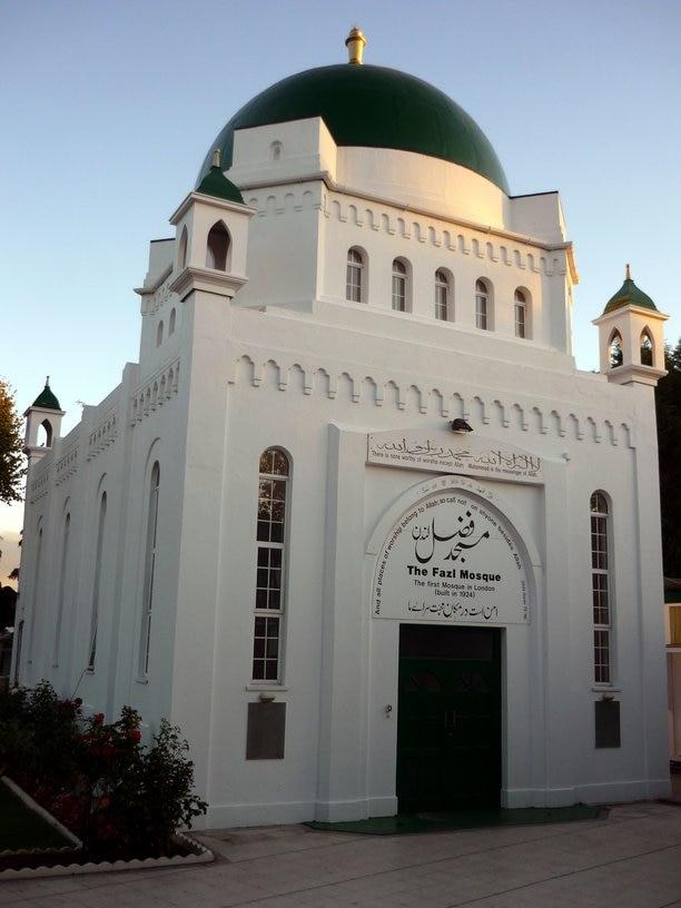 rsz_fazl_mosque.jpg