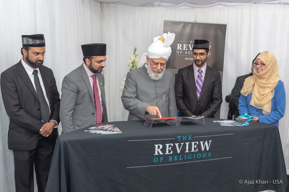 rsz_huzur_trip_of_usa_2018_-_tuesday_-_nasir_hosital_innauguration-5021.jpg