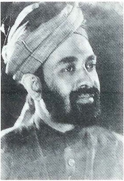 sufi_mutu_ur_rehman_sahib.jpg
