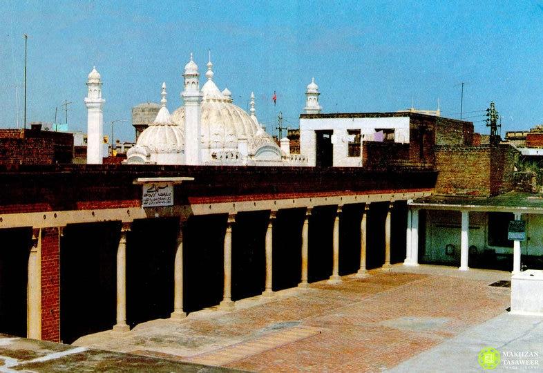 rsz_old_masjid-e-aqsa_qadian.jpg