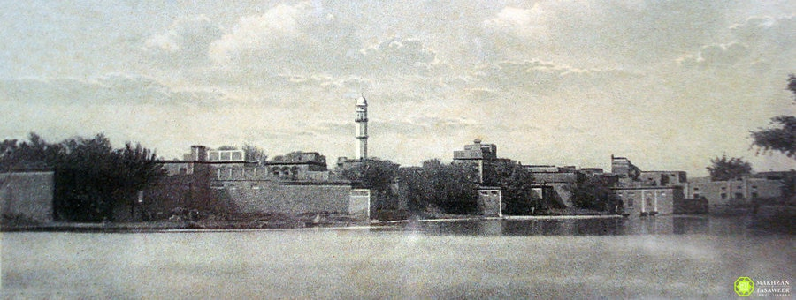 rsz_old_qadian_copy.jpg