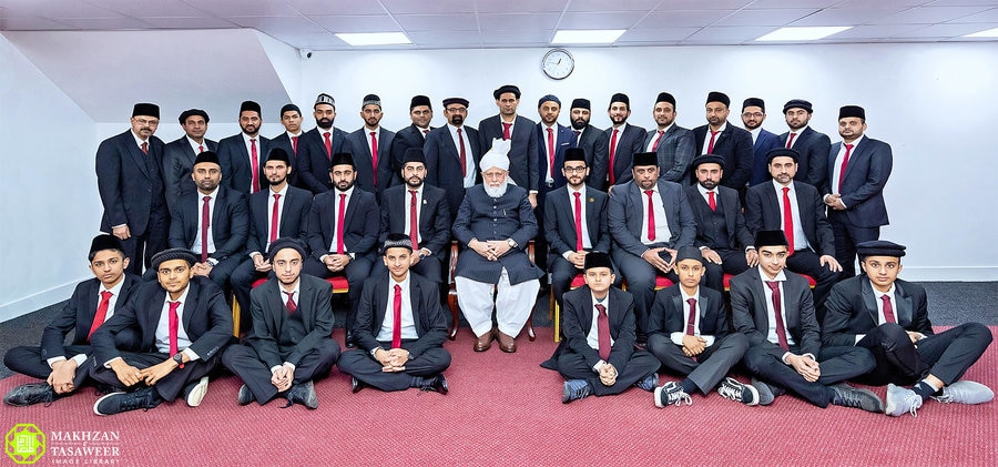 rsz_group_of_mka_germany_from_niedercachsen.jpg